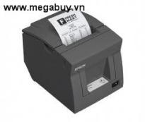 Máy in hóa đơn Epson TM-T81