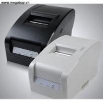 Máy in hóa đơn in kim Antech AP 250C