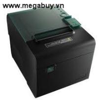 Máy in hóa đơn nhiệt TAWA PRP-188