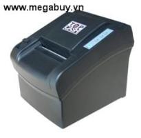 Máy in hóa đơn nhiệt Topcash AL-80III