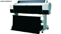Máy in khổ lớn EPSON SP-9880