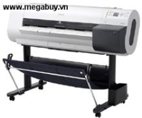 Máy in khổ rộng Canon 36 inch iPF710