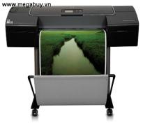 """Máy in khổ rộng HP DesignJet Z2100 (24"""") (Q6675A)"""