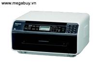 Máy in laser  đa chức năng Panasonic KX-MB1500