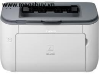 Máy in laser đen trắng Canon LaserJet LBP6200d