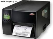 Máy in mã vạch Godex EZ-2050