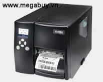 Máy in mã vạch Godex EZ-2250i