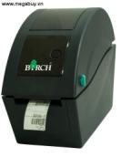 Máy in tem nhãn mã vạch Birch BP-525D