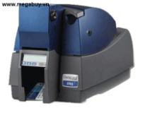 Máy in thẻ nhựa Datacard CP60 Plus