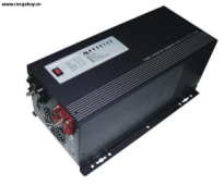 Máy kích điện ECO-IVT 3000 VA