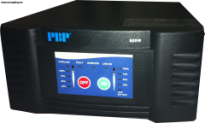 Máy kích điện Inverter PBP NB-Y600W