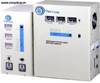 Máy kích điện Tekons 1.5KVA