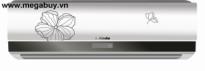 Máy lạnh treo tường healthy lon AC-12WIN4 (1.5HP)