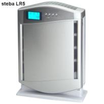 Máy lọc không khí STEBA LR5