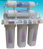 Bán thiết bị máy lọc nước, thiết bị lọc nước, máy lọc nước nano chất lượng tốt