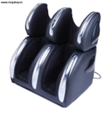 Máy massage chân Myknee Powerlife LP-399