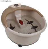 Máy massage chân Spa Maxcare Max-641B