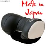 Máy massage cổ gáy HCP-S001
