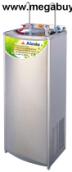 Máy nóng lạnh trực tiếp HC-450