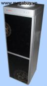 Máy nước uống nóng lạnh Sanaky VH-31HP