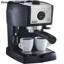 Máy pha cà phê De