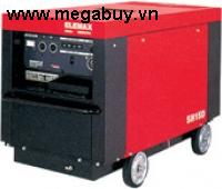 Máy phát điện ELEMAX -SHT25D