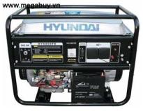 Máy nổ Hyundai-HY3000F