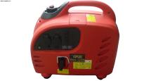 Máy phát điện biến tần kỹ thuật số VGPGEN 2000, 2 KW, giật nổ
