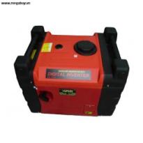 Máy phát điện biến tần kỹ thuật số VGPGEN 3600E 3.1KW