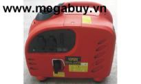 Máy phát điện biến tần kỹ thuật số VGPGEN 2000, giật nổ , 2 KW