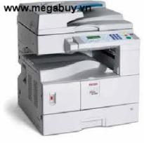 Phân phối hàng đầu máy photocopy Ricoh giá rẻ chất lượng tốt nhất