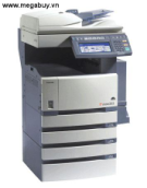 Máy photocopy TOSHIBA Digital Copier E-Studio 353
