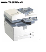 Máy photocopy Toshiba Digital Copier E223