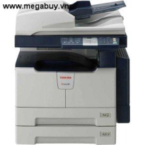 Máy photocopy Toshiba Digital Copier  E245 (New)