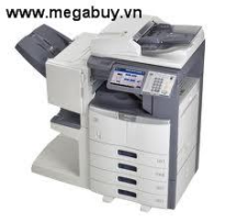 Máy photocopy Toshiba Digital Copier e-STUDIO 256
