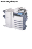 Máy photocopy Toshiba Digital Copier e-STUDIO 356