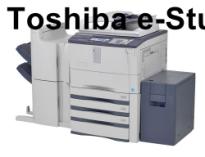 Máy photocopy Toshiba e-Studio 655