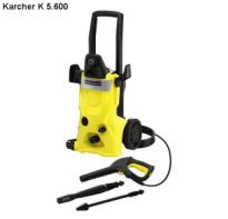 Máy phun rửa cao áp Karcher  K 5.600