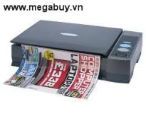 Máy quét PLUSTEK OPTICBOOK 3800