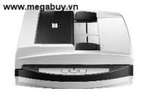 Máy quét Plustek PN2040