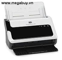 Máy quét ScanJet HP 7000