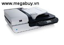 Máy quét ScanJet HP N6350