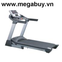 Máy tập chạy bộ điện OMA-2001EA