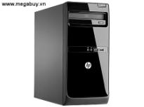 Máy tính  HP 202 G1 Microtower ( i3)