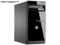 Máy tính  HP 202 G1 Microtower
