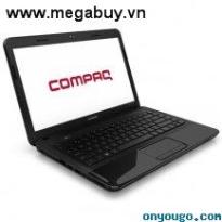 Máy tính HP  Compaq CQ45-903TU Notebook