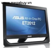 Máy tính để bàn ASUS ALL IN ONE ET2012IUTS (Non OS)