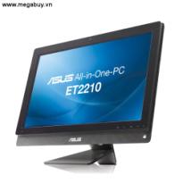 Máy tính để bàn ASUS ALL IN ONE ET2210IUTS