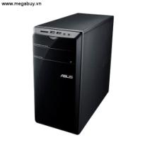 Máy tính để bàn ASUS CM6730-VN001D