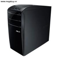 Máy tính để bàn ASUS CM6830-VN002D
